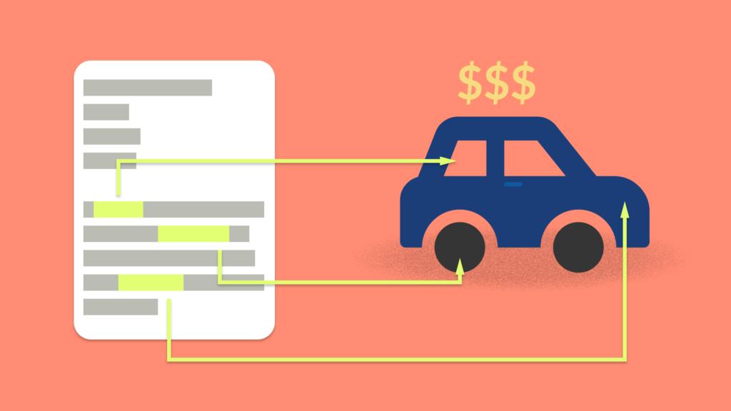 car price prediction